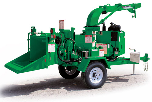 Billy Wood Honda >> Landscaping Equipment: Equipment Rental and Sales of ...