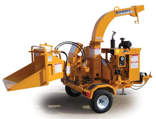 Billy Wood Honda >> Landscaping Equipment: Equipment Rental and Sales of Hamden, CT
